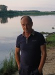 Sergey, 53  , Rechytsa