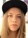 Veronika, 28, Kiev