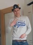 Kristoffer, 18, Dusseldorf