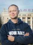 Kirill, 31, Verbilki