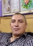 Ayrat, 41, Mendeleyevsk