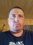 Денис, 45, Moscow