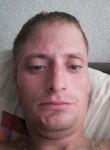 Mikhail, 34  , Temirtau