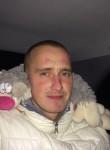 Dmitriy, 34, Tula