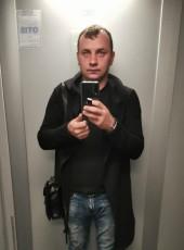 maks, 35, Russia, Kaliningrad