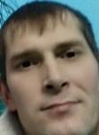 Vitaliy, 36  , Balashov