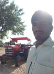 दिपिका, 54  , Jodhpur (Rajasthan)