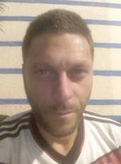 Francisco, 39, Mexico, Ciudad Guzman