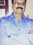 Devesh, 52 года, Varanasi