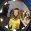 Elena, 38 - Just Me Photography 1