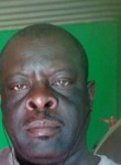 Gerson, 59  , Windhoek