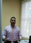 Denis, 36  , Tegucigalpa
