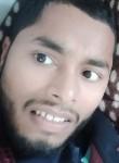 surendra kumar, 21  , Hazaribag