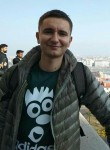 Юрій, 26  , Mukacheve