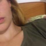 Olga , 18  , Novofedorovka