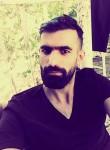 Murat , 25, Ankara