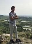 Ersin , 21  , Ankara
