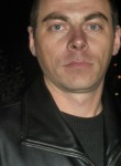 Ivan, 41, Yekaterinburg
