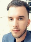 Daniel Garcia, 29  , Sunset