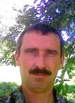 Aleksandr, 54  , Apostolove