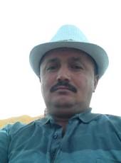 fatih, 33, Türkiye Cumhuriyeti, Bursa