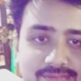 Asif, 25  , Kanke