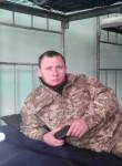 Vitalya, 37  , Chaplynka