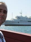 Mike, 38, Nizhniy Novgorod