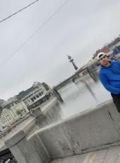 Tomi, 34, Russia, Bryansk