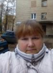 Tatyana, 40  , Shchelkovo