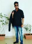 Mehul, 25  , Jabalpur