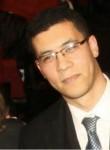 Ryan, 21  , The Bronx