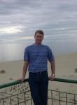 Maksim, 40  , Gornozavodsk (Perm)