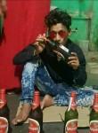 Rakesh, 26  , Baranagar