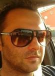 giuseppe, 45  , Cuneo