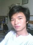 热血青年, 30  , Beijing