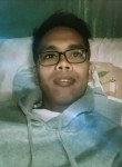 emil, 30  , Manila