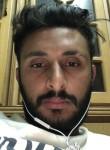 ammar satti, 25, Islamabad