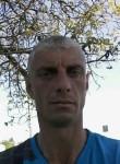 Sergey, 40, Mykolayiv