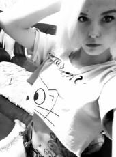 sashulya, 21, Ukraine, Kostyantynivka (Donetsk)