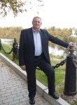 Vasiliy, 62  , Volgograd