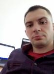 Aleksandr, 33  , Prague