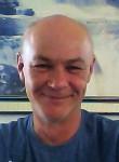 Boris Sorokin, 55  , Anapa