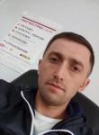 Timyr, 30  , Shakhty