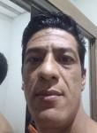 Sérgio, 41  , Sorocaba