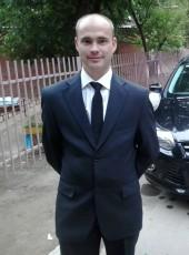 sergey, 32, Russia, Kerch