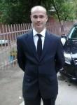 sergey, 32, Kerch