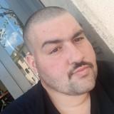 Stefano, 33  , Castel Madama