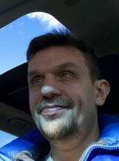 Roman, 39, Russia, Fryazino