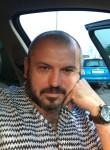 Mikhail, 43  , Shcherbinka